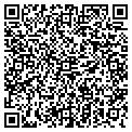 QR code with Tommy Parker Inc contacts
