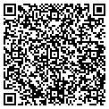 QR code with Diversified Computer Resources contacts