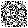 QR code with Devore Homes Inc contacts