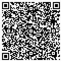 QR code with Pioneer's Pride Of Alaska contacts