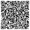 QR code with Perry County Fellowship contacts