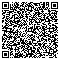 QR code with Citizens Bncshres of Btesville contacts