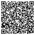 QR code with Judy Martin contacts
