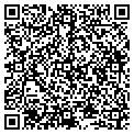 QR code with Adventure Satellite contacts