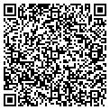 QR code with On Location Images contacts