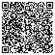 QR code with Harvey's Detail contacts