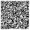 QR code with Golden Technologies Inc contacts