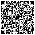 QR code with White River Transportation contacts