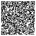 QR code with Marshall Carpenter Golf Shop contacts