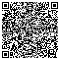 QR code with Simmons First Student Loans contacts
