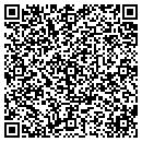 QR code with Arkansas Communication Systems contacts