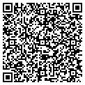 QR code with Church At Rock Creek contacts