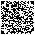 QR code with Hypnotherapy Clinic contacts