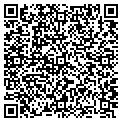QR code with Baptist Mem Hspital-Forrest Cy contacts