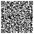QR code with Lodge On Whitney Mountain contacts