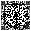 QR code with Brenda's Beauty & Tanning contacts