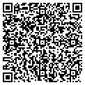 QR code with Joanns Beauty Shop contacts