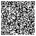 QR code with Gentrys Trading Post contacts