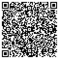 QR code with River Street Car Wash contacts