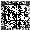 QR code with Automated Title Service Inc contacts
