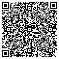 QR code with Arnolds Hubcap Junction contacts
