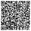 QR code with Garys Hairbenders contacts