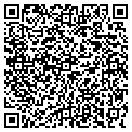 QR code with Health Advantage contacts