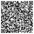 QR code with S & W Drilling Co contacts