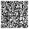 QR code with KCLT contacts