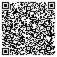 QR code with Stanford Garage contacts