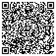 QR code with Dover Auto Sales contacts