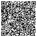 QR code with Sulphur Rock Baptist Church contacts
