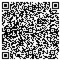 QR code with L D & Associates contacts