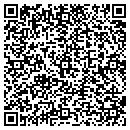 QR code with William Armstrong Construction contacts