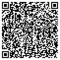 QR code with J Mason Properties Inc contacts