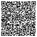 QR code with Q E D Transcription Service contacts