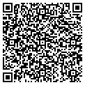 QR code with Bill Moores Slough Family Service contacts