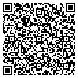 QR code with Peking Palace contacts