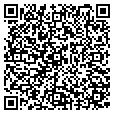 QR code with Georgetta's contacts
