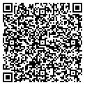 QR code with Green River Transport Inc contacts