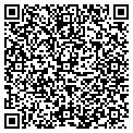 QR code with Krispy Fried Chicken contacts