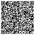 QR code with Insurance Brokerage USA contacts