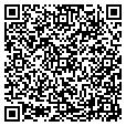 QR code with Gary's 1217 contacts