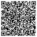 QR code with A G Air Flying Service contacts