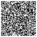 QR code with Arkansas Glass Container Inc contacts
