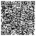 QR code with Sloan Hendrix High School contacts