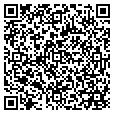 QR code with C&M Mechanical contacts