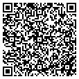 QR code with Boyette Interiors contacts