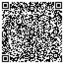 QR code with Hempstead Cooperative Ext Service contacts