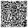 QR code with Ray's Auto Repair contacts